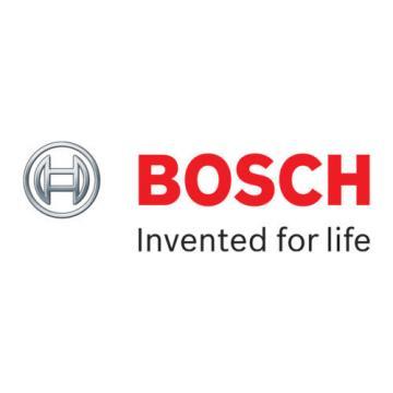 Bosch 2608831020 8.0mm x 210mm SDS plus + 3 impact drill bit 8 x 210