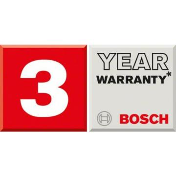Bosch GBH 2-26 Professional Mains Rotary HAMMER DRILL 06112A3070 3165140859172
