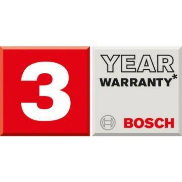 Bosch GMS 100 M PRO DETECTOR & Wall Scanner 0601081100 3165140630597