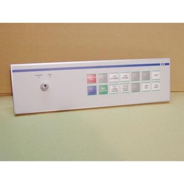 Rexroth Australia Canada  BTS16.1N-BS / 170170034-202 Touch Panel >ungebraucht<