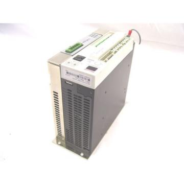 INDRAMAT France Mexico REXROTH  DRIVE CONTROLLER  DKC10.3-012-3-MGP-01VRS   60 Day Warranty!