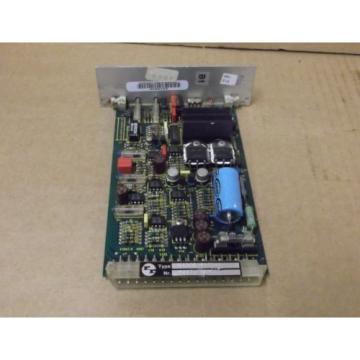 Rexroth Japan Singapore Proportional Amplifier VT5003 S32 R1