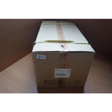 37kW Italy china Bosch Rexroth FECG02.1-37K0-3P400-A-BN-MODB-01V01-S001 Almig
