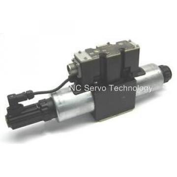 Rexroth Australia Canada 4WREE10W1-75-22/G24K31/F1V Proportional Valve R900976119 w/Warranty