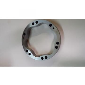 REXROTH India Canada NEW REPLACEMENT CAM/STATOR RING MCR05A660/750  WHEEL/DRIVE MOTOR