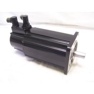 REXROTH Mexico Germany INDRAMAT  PERMANENT MAGNET MOTOR  MHD090B-035-PG0-UN   60 Day Warranty!