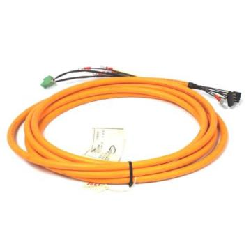 NEW Germany Germany REXROTH IKS4013 SERVO CABLE 5M