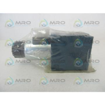 REXROTH Japan Japan M-3SED10UK13/350C HYDRALIC DIRECT VALVE *NEW NO BOX*