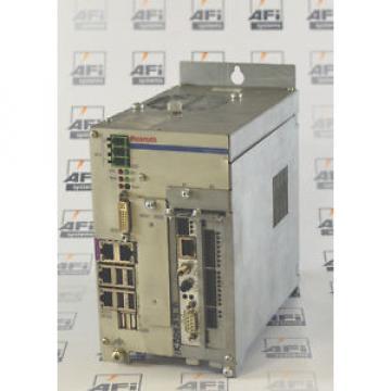 Bosch USA Canada Rexroth MTX VPB 40 1YR WARRANTY