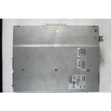 Rexroth Italy Russia Indramat Bosch PPC-R22.1N-T-L2-NN-NN-FW Control Module *XLNT* PPC-R22.1