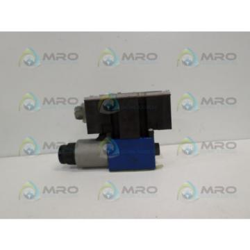 REXROTH Italy Singapore R900954424 VALVE *NEW NO BOX*