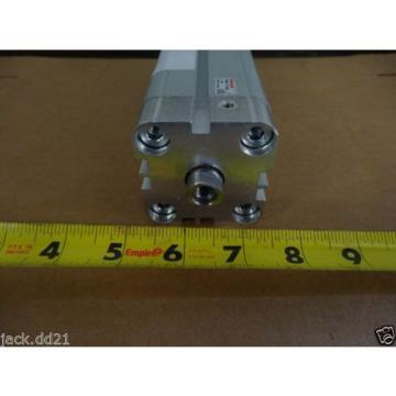 NEW Canada France Bosch Rexroth Pneumatic Valve R480 177 992  NEW           NEW