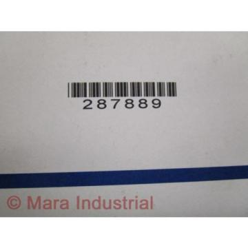 Mannesmann Japan Australia / Rexroth SV01-MS-P Manual 120-1300-B305
