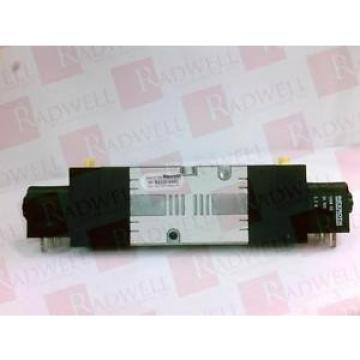 BOSCH Greece Canada REXROTH R432016602 RQANS1