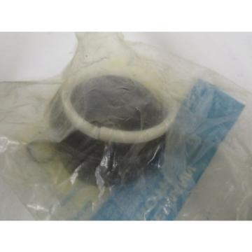 REXROTH India Greece P-068151-2 REBUILD KIT *NEW IN FACTORY BAG*