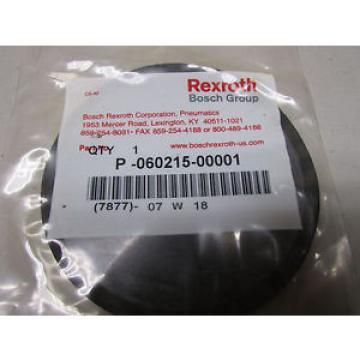 Rexroth Canada France P-060215-00001 Diaphragm Repair Kit