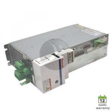 Rexroth Australia china HCS02.1E-W0054-A-03-NNNV IndraDrive C drive with 12 month warranty