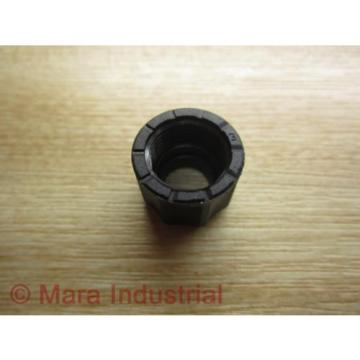 Mannesmann India china Rexroth P-069135-00000 Exhaust Fitting Adapter Kit (Pack of 3)