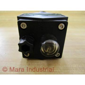 Rexroth Dutch Russia Bosch Group 0 821 301 603 Filter/Regulator 0821301603 - Used