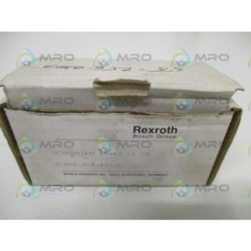 REXROTH India France 3842242131 HEAVY DUTY HINGE (MISSING ACCESSORIES) *NEW IN BOX*