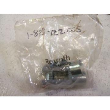 REXROTH China Korea 895-801-920-2 *NEW IN FACTORY BAG*