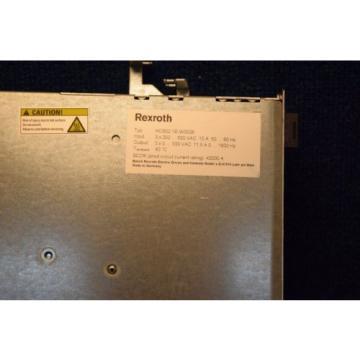 New Russia china Indramat HCS02.1E-W0028-A-03-NNNN  HCS021EW0028A03NNNN Rexroth Bosch