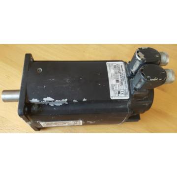 Rexroth Japan china MSK060C-0600-NN-M1-UG0-NNNN Servomotor 6000 min-1 (R911306052)