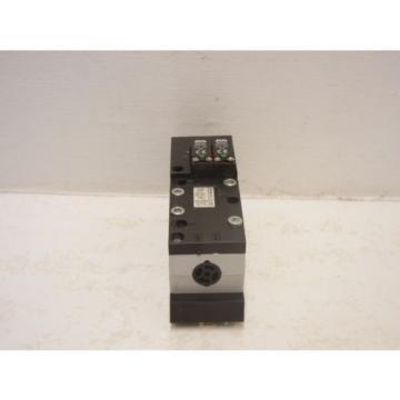 REXROTH Japan Australia BOSCH 261-208-120-0 USED 261 PNEUMATIC VALVE 2612081200