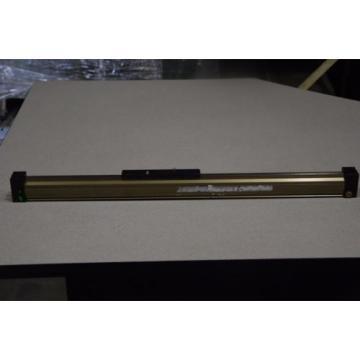 Rexroth Russia Australia Rodless Cylinder 25mm x 520mm - Part no. 170-420-0520