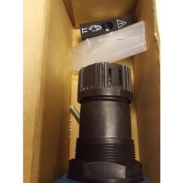 Rexroth USA china Mecman  FR. C25i 5351330220 Filter Regulator