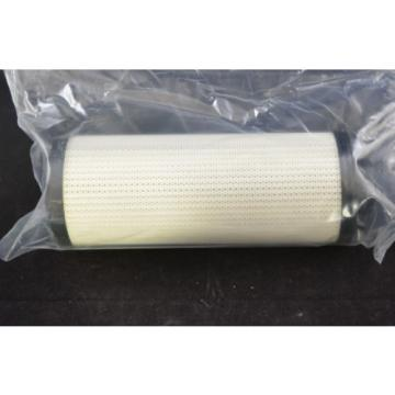 Rexroth Dutch USA Bosch Group R900229747 Filterelement Hydraulik Ölfilter Filter NEU OVP