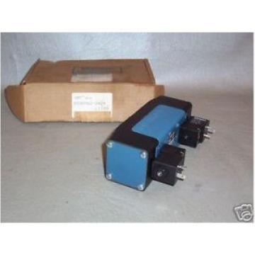 GS30062-2424 Singapore Korea Rexroth  Pneumatic Ceram Valve L1195