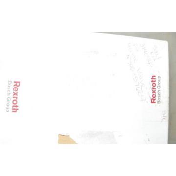 NEW Russia Greece Rexroth Bosch Seal Kit R900357604
