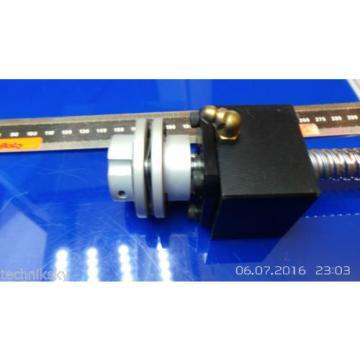3000 Italy Japan mm 16/5 mm Rexroth Ball Screw Kugelumlaufspindel Linearführung