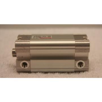 Rexroth France Canada 0822 390 004 Air Cylinder **NEW** 0822390004