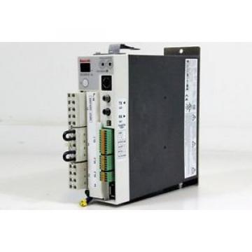 REXROTH France USA - EcoDrive Cs - DKC02.3-004-3-MGP-01VRS - Frequenzumrichter MGP