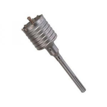 "Bosch 4"" x 22"" SDS-max Rotary Hammer Core Bit HC8555 New"