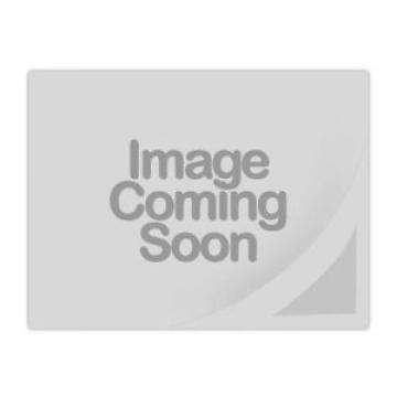 Bosch - GSB12V15 - Combi Drill, 12v 2x 2ah