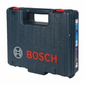 Bosch Smart Kit, GSB 13 RE, Capacity: 13mm, 600W, 2800rpm