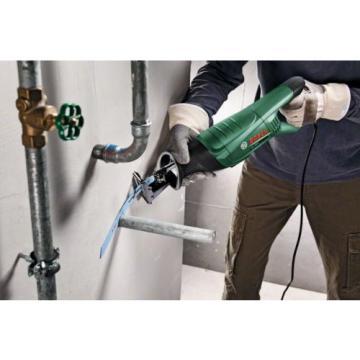 10 ONLY - Bosch PSA 700-E Electric Sabre Saw 06033A7070 3165140606585 #