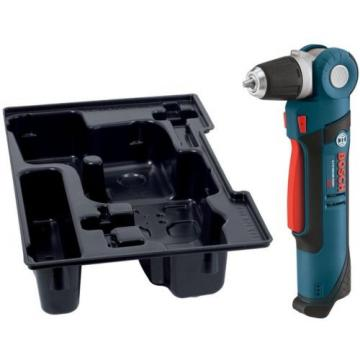Cordless Power 12 Volt Max Lithium 3/8 In. Right Angle Drill Driver (Bare Tool)