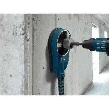 BOSCH HDC250 Core Bit Dust Extraction Attachment