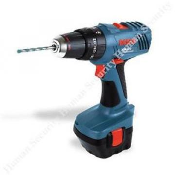 NEW Bosch GSB 12-2 Professional Cordless Impact Drill Driver