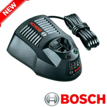 Bosch 10.8V Li-ion Professional battery charger Combo Kit