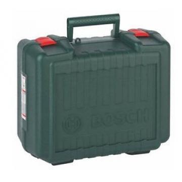 Bosch 2605438643 Valigetta POF 1200 AE/1400 ACE