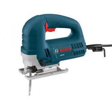 Bosch 6 Amp Top-Handle Jigsaw JS260 Reconditioned
