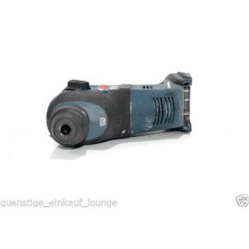 Bosch Cordless Drill Hammer GBH 18 V-LI Compact drill