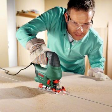 Bosch Jigsaw PST800-PEL 530W Electric 80mm Cutting + Case