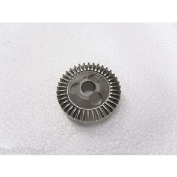 Bosch 1606333616 Crown Gear For 1700 1700A 1710 1710A 1810PS Mini Grinder