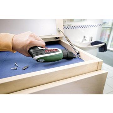 Bosch IXO Easy-Reach Adapter